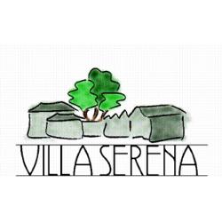Casa Protetta Villa Serena - Case di riposo Ravenna