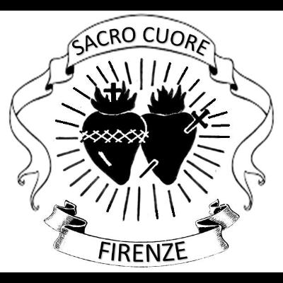 Istituto del Sacro Cuore - Collegi, convitti e pensionati Firenze