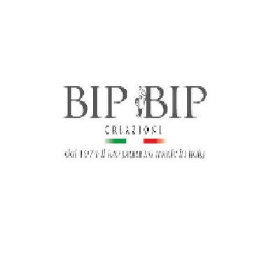 Abbigliamento Bip-Bip - Abbigliamento - produzione e ingrosso Besnate