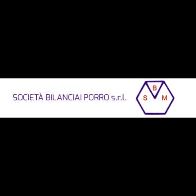 Società Bilanciai Porro - Pese a ponte impianti - costruzione e installazione Paderno Dugnano