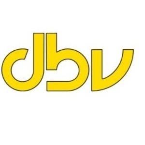 Dbv - Forniture alberghi, bar, ristoranti e comunita' Schio
