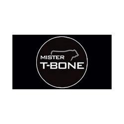 Ristorante Pizzeria Braceria Mister T-Bone - Pizzerie Civitanova Marche