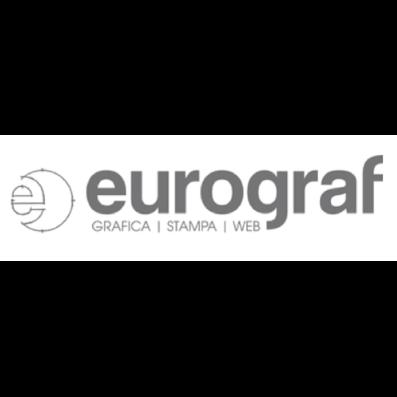 Eurograf Grafica | Stampa | Web - Librerie Napoli