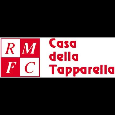 Casa della Tapparella - Tende alla veneziana e verticali Verona
