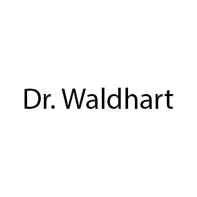 Waldhart Dr. Christian e Waldhart Dr. Christine - Dentisti medici chirurghi ed odontoiatri Bolzano
