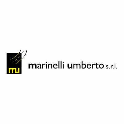 Marinelli Umberto - Asfalti, bitumi ed affini San Salvo