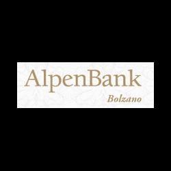 Alpenbank Spa - Investimenti - commissionarie in borsa Bolzano