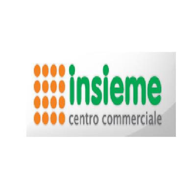 Centro Commerciale Insieme - Centri commerciali, supermercati e grandi magazzini San Salvo