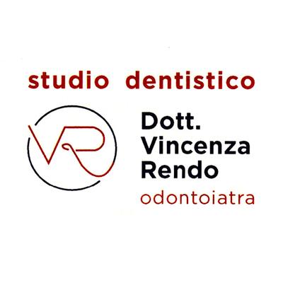 Rendo Dott. Vincenza - Dentisti medici chirurghi ed odontoiatri La Spezia