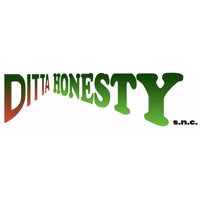 Honesty - Idraulici Bologna