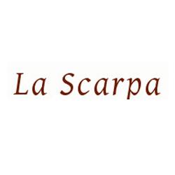 La Scarpa - Calzature - vendita al dettaglio Ravenna
