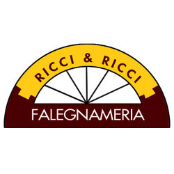 Falegnameria Ricci & Ricci - Serramenti ed infissi legno Loreto Aprutino