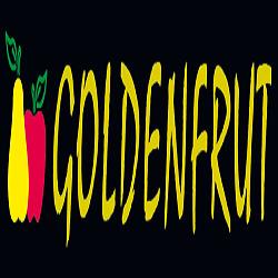 Goldenfrut Sas - Consorzi Laives
