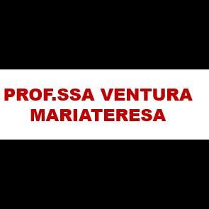 Prof. Mariateresa Ventura - Medici specialisti - allergologia Bari