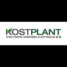 Vivai Kostplant - Irrigazione - impianti Inveruno