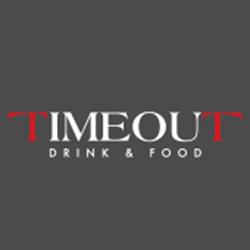 Timeout Drink & Food di Concetta La Spina - Pasticcerie e confetterie - vendita al dettaglio Ronchi dei Legionari