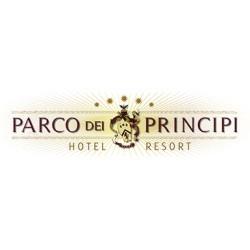 Hotel Parco dei Principi - Ricevimenti e banchetti - sale e servizi Roccella Jonica