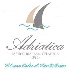 Pasticceria Adriatica - Pasticcerie e confetterie - vendita al dettaglio Montesilvano