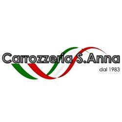 Carrozzeria s. Anna