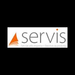 Servis - Consulenza amministrativa, fiscale e tributaria Trieste