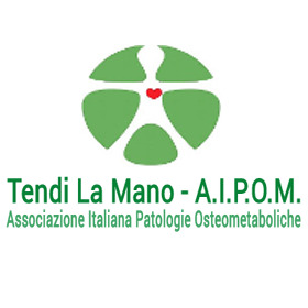 Tendi La Mano A.I.P.O.M. - Medici specialisti - dietologia e scienza dell'alimentazione Latina