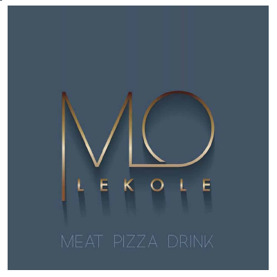 Molekole - Bar e caffe' Artena