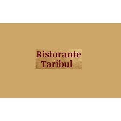 Ristorante Ul Taribul - Pizzerie Malgesso