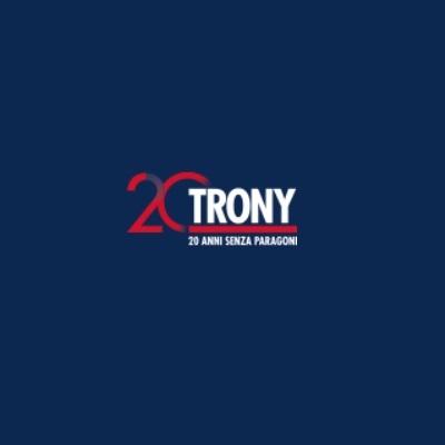 Trony - Elettrodomestici - vendita al dettaglio Desenzano del Garda