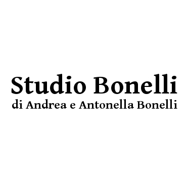 Studio Bonelli Avvocati - Notai - studi Città di San Marino