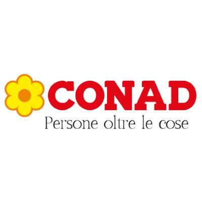 Conad - Centri commerciali, supermercati e grandi magazzini Lugo