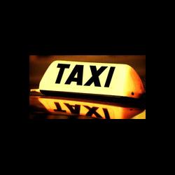 Taxi Fabrizio - Taxi Macerata