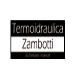 Termoidraulica Zambotti - Impianti idraulici e termoidraulici Fiavè