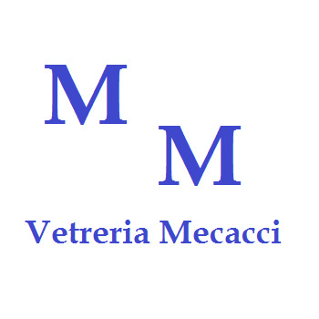 Vetreria Mecacci - Vetri, cristalli e specchi - lavorazione e trattamenti San Gimignano