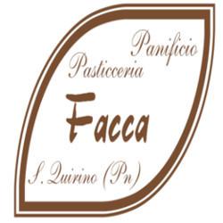 Panificio Facca - Panetterie San Quirino