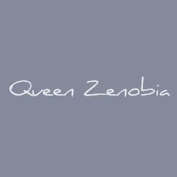 Queen Zenobia - Residences ed appartamenti ammobiliati Empoli