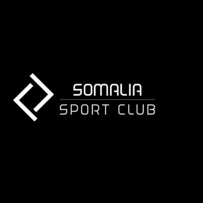 Somalia Sport Club - Sport impianti e corsi - nuoto Roma