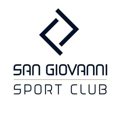 San Giovanni Sport Club - Palestre e fitness Roma