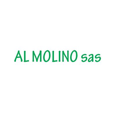 Al Molino Sas - Ferramenta - vendita al dettaglio Santa Maria di Sala