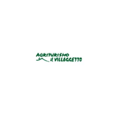 Agriturismo Il Villaggetto - Ristoranti Camigliatello Silano