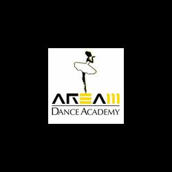 Area 111 - Scuole di ballo e danza classica e moderna Imola