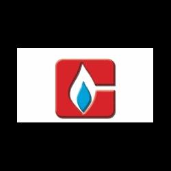 Carm - Caldaie e Condizionamento - Caldaie a gas Firenze