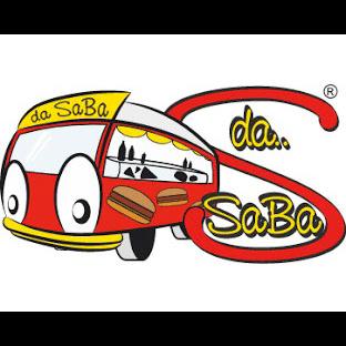 Bottega del Panino - da Saba - Bar e caffe' Scandicci