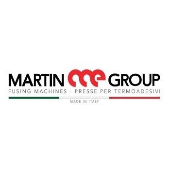 Martin Group - Macchine tessili Montespertoli