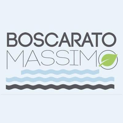 Boscarato Massimo - Ecologia e Movimento Terra - Giardinaggio - servizio Santa Lucia di Piave