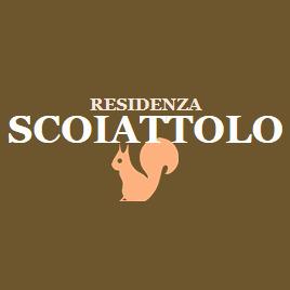 Pizzeria Lo Scoiattolo - Pizzerie Comano Terme