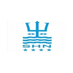 Albergo Suite Hotel Nettuno - Stabilimenti balneari Sestri Levante