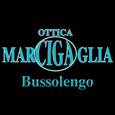 Ottica Marcigaglia di Alessia Marcigaglia Gianello - Ottica, lenti a contatto ed occhiali - vendita al dettaglio Bussolengo