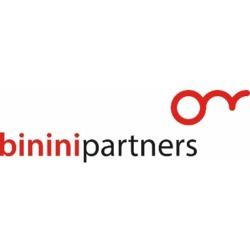 Binini Partners
