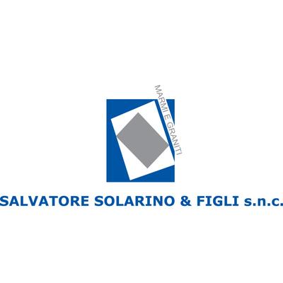 Solarino Salvatore e Figli - Mosaici e marmi per pavimenti e rivestimenti Modica