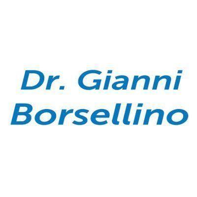 Borsellino Dr. Giovanni Assicurazioni - Assicurazioni - agenzie e consulenze Sciacca